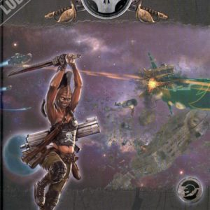 MAT632325 001 300x300 - Metal Adventures - La guerre et la désolation