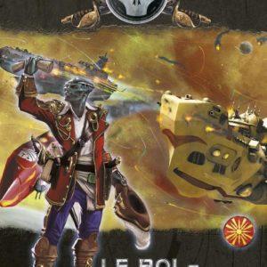 MAT632326 001 300x300 - Metal Adventures - Le Roi et le peuple