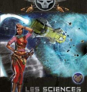 MAT632327 001 285x300 - Metal Adventures - Les sciences et l'infini