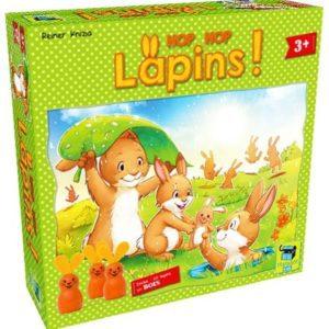 MAT664008 001 300x300 - Hop hop lapins