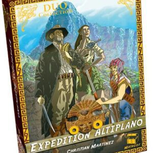 MAT664101 001 300x300 - Expedition Altiplano
