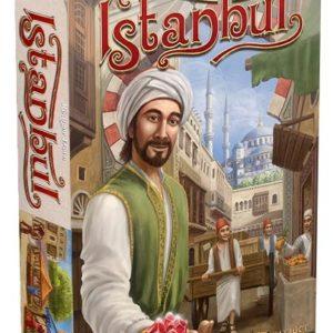 MAT664172 001 300x300 - Istanbul