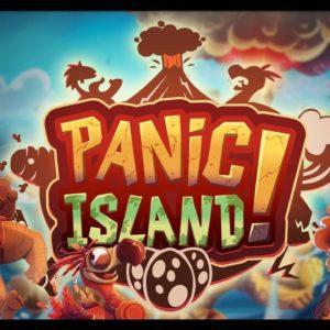 OLD04 002 300x300 - Panic Island