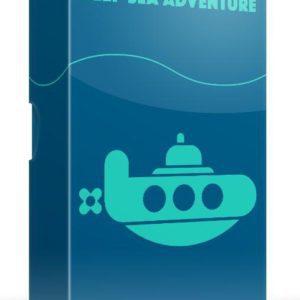PIX044 001 300x300 - Deep Sea Adventure