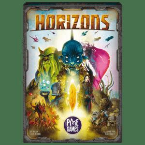 PIX173 001 300x300 - Horizons