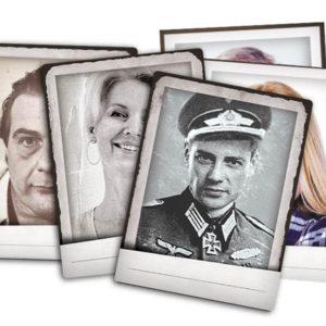 DEL51566P02 001 300x300 - Detective - Portraits Polaroid (x30)