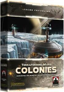 INT74016 001 209x300 - Terraforming Mars - Colonies