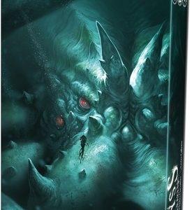 ASM001035 001 275x300 - Abyss - Kraken