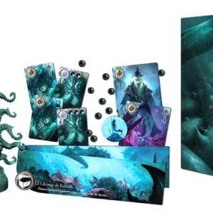 ASM001035 002 300x300 - Abyss - Kraken