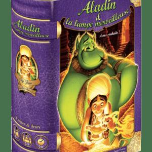 ASM551333 001 300x300 - Aladin et la lampe merveilleuse
