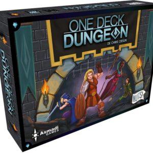 BLK935401 001 300x300 - One deck dungeon