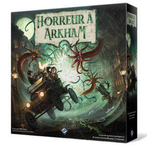 EDG762292 001 300x300 - Horreur à Arkham - 3ème édition