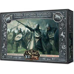 EDG762372 001 300x300 - Le Trône de Fer - épées liges Stark
