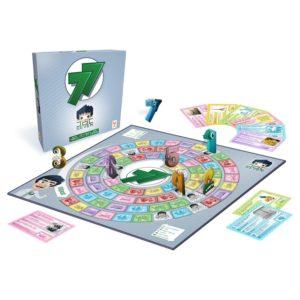 TOP989054 002 300x300 - 77 - Le jeu de doc seven
