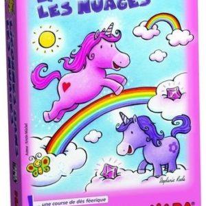 TOP989105 001 300x300 - Licorne dans les Nuages