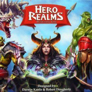 DEL51484 001 300x300 - Hero Realms