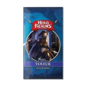 DEL51488 001 300x300 - Hero Realms - Deck Héros - Voleur