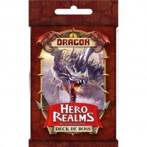 DEL51590 001 300x300 - Hero Realms - Deck Boss - Dragon