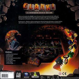 OG85006 002 300x300 - Clank !
