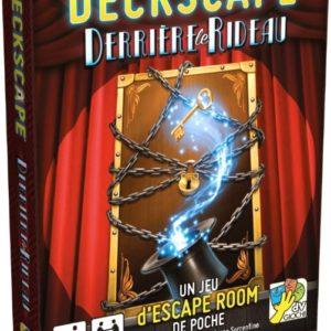 SM 04936 001 300x300 - Deckscape - Derrière le rideau