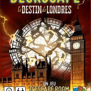 SM 80736 001 300x300 - Deckscape - Le destin de Londres