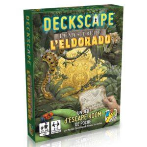 SM 89333 001 300x300 - Deckscape - Le mystère de l'Eldorado