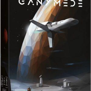 SWAF01 001 300x300 - Ganymède