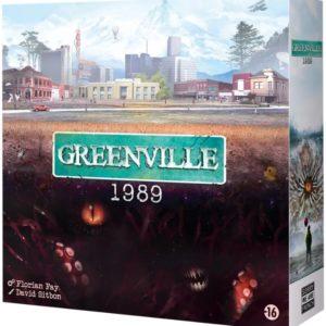 SWAF02 001 300x300 - Greenville