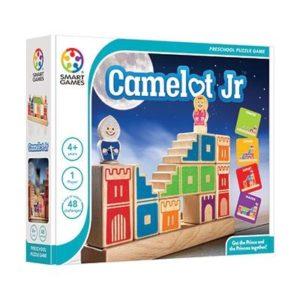 CAR141871 001 300x300 - Camelot Jr.