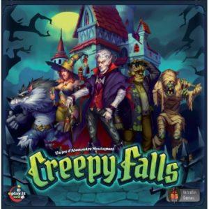 INT74027 001 300x300 - Creepy Falls